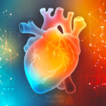 "AI can be ""powerful"" tool to detect heart problems"