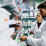 Government to roll out nation-wide digital prescriptions