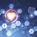 How to operationalise digital change in the NHS – lessons from around the globe