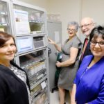 How Pharmacy can reduce discharge delays and free up bed space across the NHS