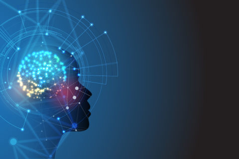 New AI Award announced to help transform patient care