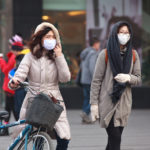 Coronavirus threat upgraded as death toll rises in China