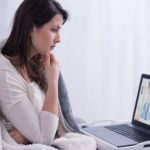 New study finds video consultation with GP a viable alternative