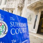 Unlawful killing conclusions at inquests: are the floodgates about to be prized open?