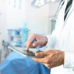 Uniting clinical and social care through IoT transformation