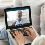UK's largest NHS trust harnessing BT technology for remote care