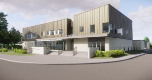 Building & Design