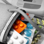 A new medication could increase Covid survival rate