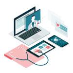 Providing patient power post-Covid