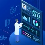 Revolutionising healthcare for patients and clinicians