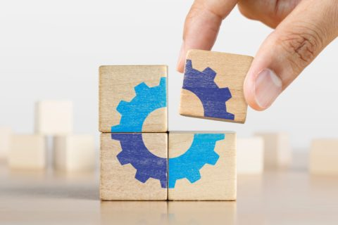 The integrated future: does the white paper set the right direction for the NHS?