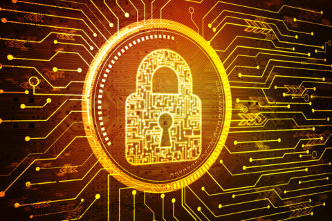 On call: cyber risk on the increase in healthcare