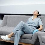 How to Address the International Nursing Shortage