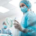 Revolutionising the pre-operative assessment
