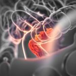 NICE recommends MSD's KEYTRUDA® for colorectal cancer in adults