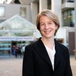 Amanda Pritchard confirmed as new Chief Executive of NHS England
