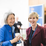 Dame Clare Marx to step down from General Medical Council