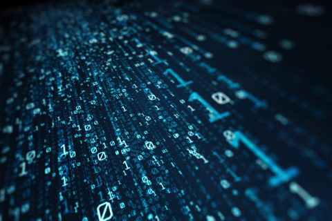 NHS Digital launches Data Uses Register to improve transparency